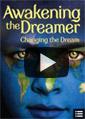 Awakening the Dreamer Streaming